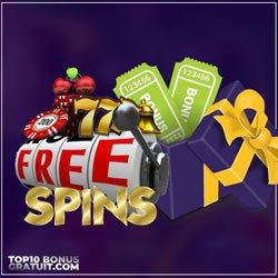 Meilleurs Bonus De Casino