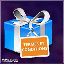 tenir compte conditions accompagnent offres